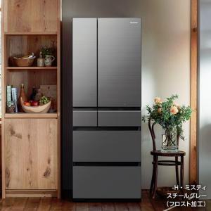 Panasonic冷蔵庫の買い時は12月末!?家電量販店で聞きました!