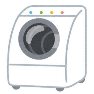 Panasonic洗濯乾燥機「NAVXシリーズ」の買い時が来た!?
