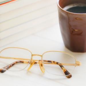 ブルーベリーのサプリメントで目の健康を維持する!