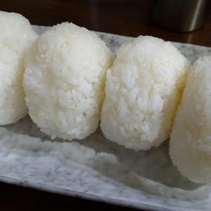 米道(まいど)の新潟県産こしいぶきをお取り寄せ!冷めてもおにぎりで美味しく!