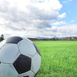 【2019年版】連載中の面白いサッカーマンガ厳選9作品