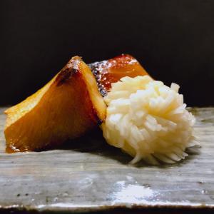 ブリ(ハマチ)の照り焼きの作り方