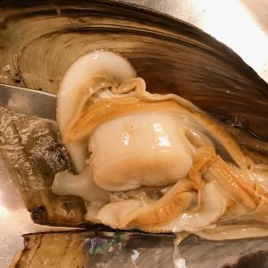 平貝の捌き方と美味しい食べ方