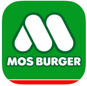 モスバーガーのカロリー一覧、自動計算ツール、低/高カロリーランキング