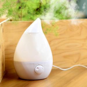子供の咳にも!?加湿器なしでも部屋を快適に?!乾燥防止や湿度を保つ5つの方法!【体験談】