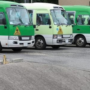 スクールバス運転手が感染 北海道70代男性 新型コロナウイルス肺炎の感染拡大か