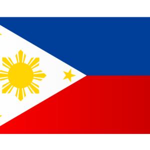 2019年11月フィリピン旅行記① フィリピン-アンヘレス旅行準備!