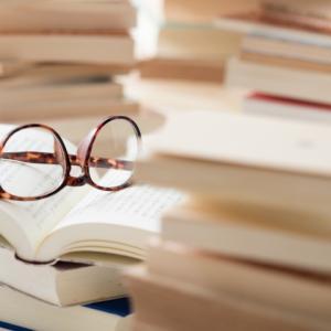 <読書のすゝめ>夏休み、暇な大学生は大学図書館に行こう。