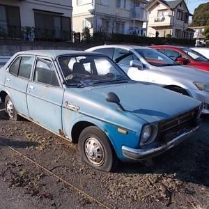 スズキがカローラを売る日が来た&トヨタ・スターレットがいつの間にか復活していた!