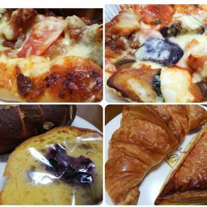 種類・味・価格に満足できるコスパのええパン屋さん(^^♪ ポポラーレ・白山市