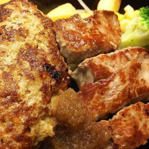 Go To Eatでお得に何件食べれるんか検証 Part2・続編(^^♪石川県
