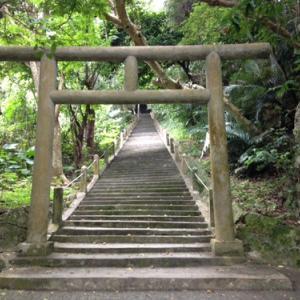 子宝祈願で有名な沖縄のパワースポット「シルミチュー霊場」に行ってきた!