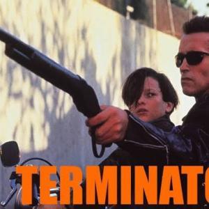 『ターミネーター2』とGUNS N' ROSES