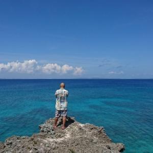 久高島は那覇から日帰りで楽しめる最高の離島でした