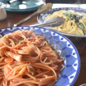 <沖縄・北中城>外食家くじらでランチ、子連れでのんびり食事ができるおすすめのお店