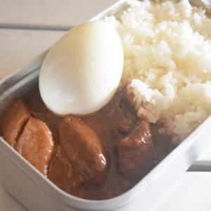簡単!!メスティンでおいしくご飯を炊く方法を紹介-自動炊飯で失敗なし