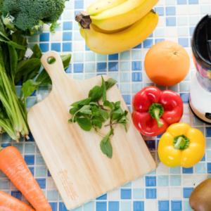 ダイエットを続ける食事!!シンプルで最強の「マクロ管理法」の基礎知識