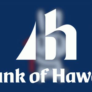 【ハワイ 2019】残念、バンク・オブ・ハワイで口座開設を断念せざるを得なかった理由