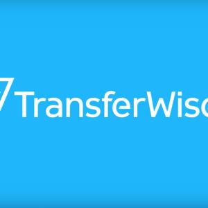 海外送金どうしてる?TransferWiseで安く賢く