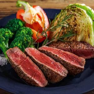 年間来店者26万人超!有名アスリート、著名人が通う【筋肉食堂】が提供する宅食サービス