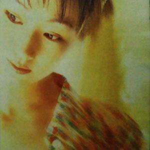 小松未歩さんにとって9月25日はなにかあったのか?