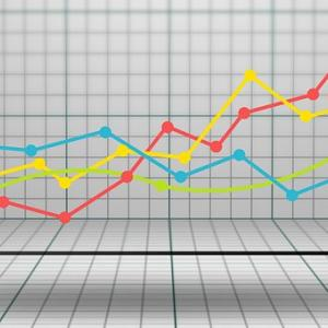 【FX】その平均線、本当に意味ある?→意味のある期間設定方法を解説!