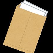【不動産投資】保存版:収益不動産の検討に必要な資料を徹底解説