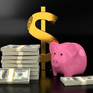【資産運用】貯金のリスク面を考えないと危険!→解説します。