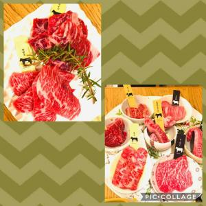 肉🍖肉🍖肉