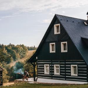 営業の相性が一番⁉︎建築会社の選び方