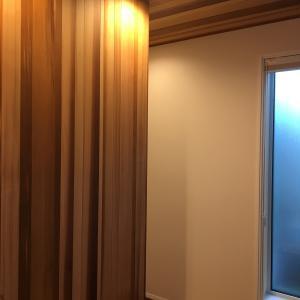 WEB内覧会~玄関施工ミスとオプション費用編~一条工務店Ismart