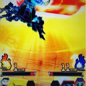 死亡遊戯3(SRムシキングス)