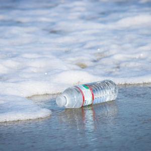 深刻な環境汚染を無視しない!始めよう、プラスチック・フリーな暮らし