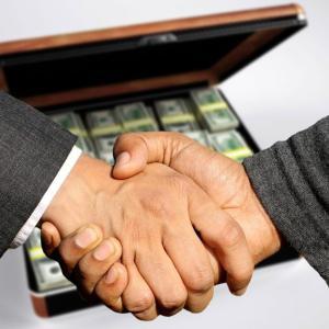 【熊本県】投資セミナー2時間で3つの自由を手にする資産運用セミナー!