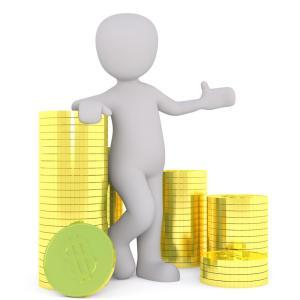 【愛媛県】投資セミナー2時間で3つの自由を手にする資産運用セミナー!