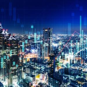 【佐賀県】投資セミナー2時間で3つの自由を手にする資産運用セミナー!