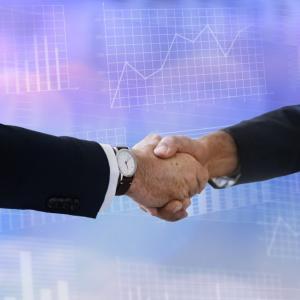 【北海道】投資セミナー2時間で3つの自由を手にする資産運用セミナー!