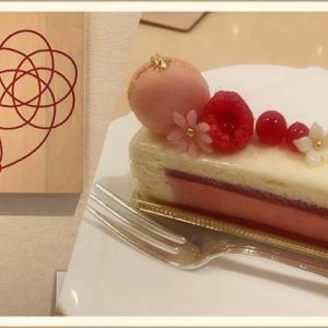川越 『むすびcafe』|氷川神社のカフェで塩結び(えんむすび)!