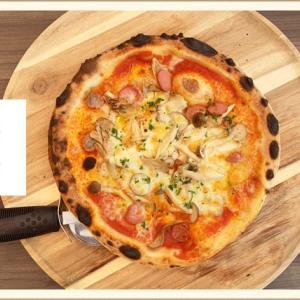 【川越】U_PLACE 『Cache Cache(カシュカシュ)』|イタリアン・フレンチの本格料理