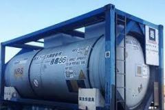 日本からのフッ化水素 先月はゼロ 台湾産の輸入2か月間で6倍に - 政治・経済ニュース掲示板|爆サイ.com関東版