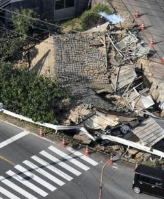 住宅に車突っ込み2人死亡、広島 20歳男性と女子中学生 - 事件・事故掲示板|爆サイ.com関東版