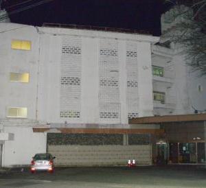 『冨士見荘』中国人向け、愛知の老舗旅館廃業 新型コロナでキャンセル相次ぐ