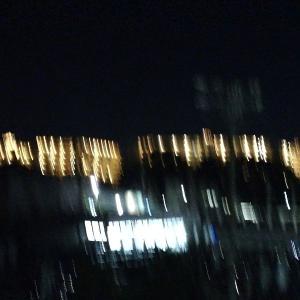 南町田のマークスプリングス【良いトコ撮り4】