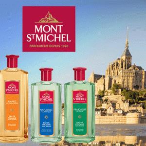 [フランスの老人ホーム]体臭・香り事情について