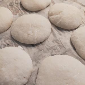 始まりは手作り米麹から…来年の発酵調味料を準備中♪