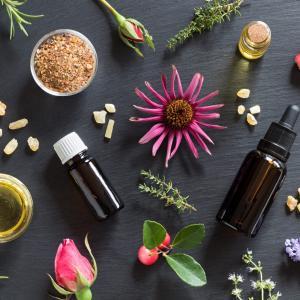 [ナチュラル対処療法]花粉症状の対策について
