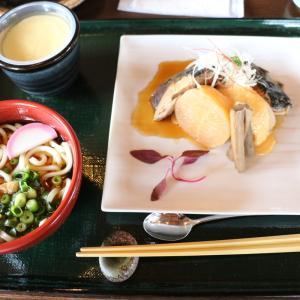 レストラン櫻 全メニュー!@東京ディズニー・シー