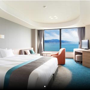 京都旅行に行くなら滋賀のホテルがオススメ!!@滋賀県