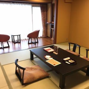 10畳和室@びわ湖花街道(雄琴温泉)