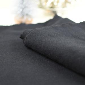 【アメリカで洋裁】定番パンツ用の布が届きました